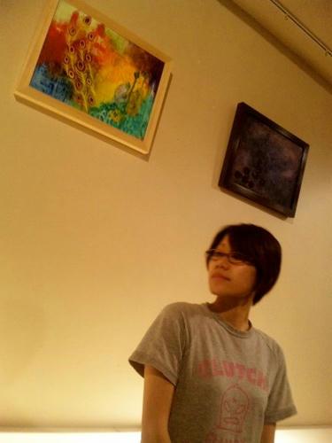 kai_bindo_oldexb