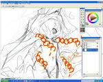 世界樹の迷宮2 カースメイカー