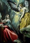 annunciation_1575-400.jpg