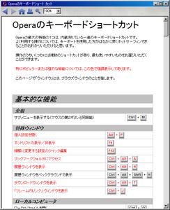 opera6.06 help_key
