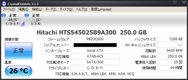 Intel 82801gbm sata ahci controller