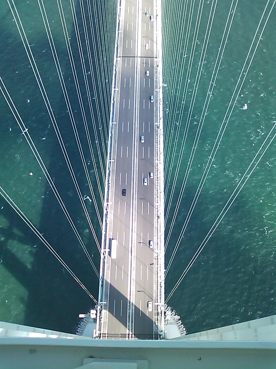 akashi_bridge04.jpg