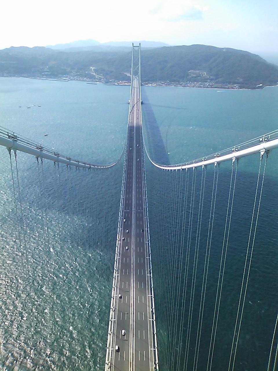 akashi_bridge05.jpg
