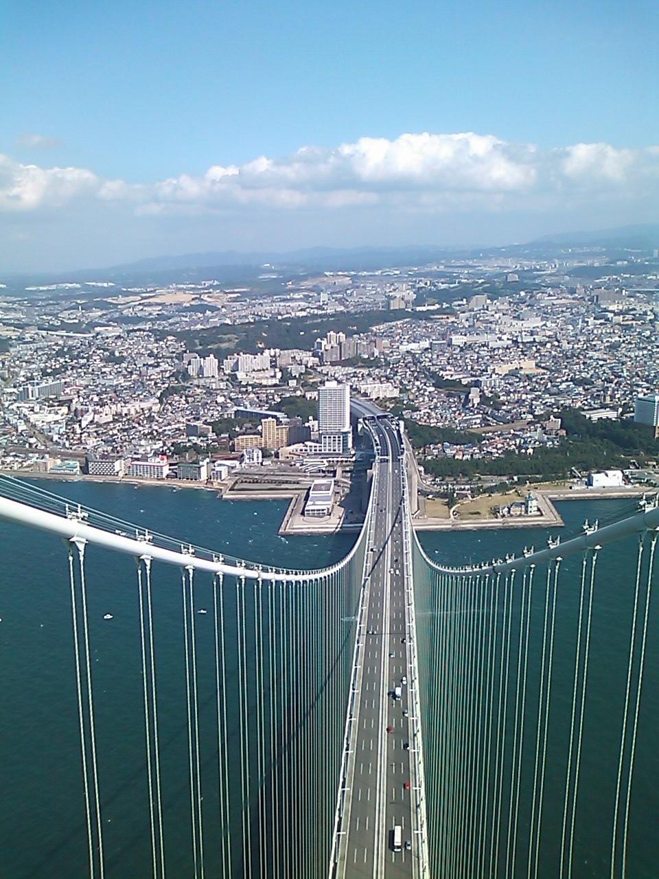 akashi_bridge06.jpg