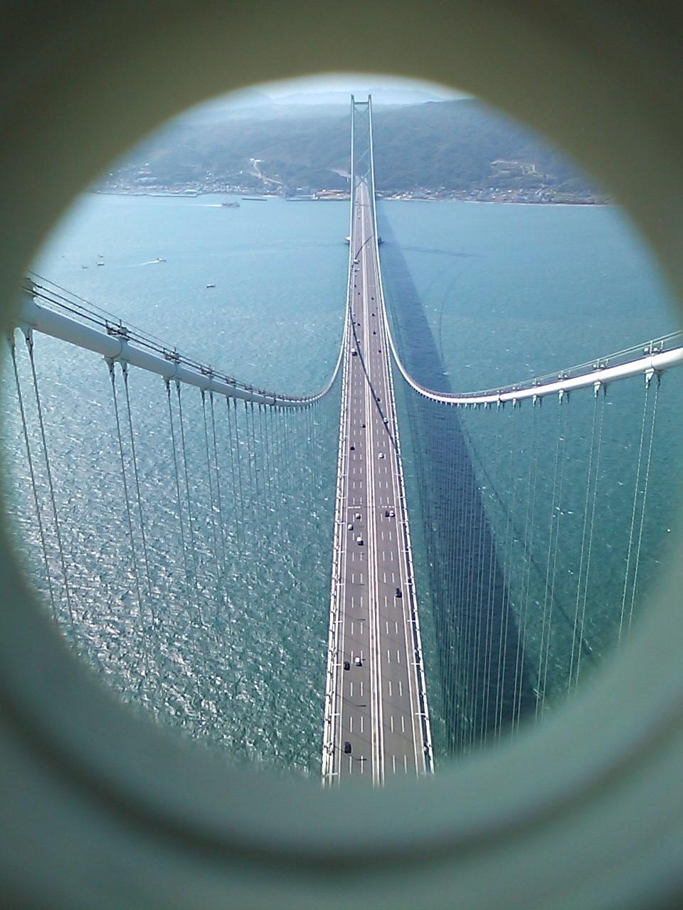 akashi_bridge07.jpg