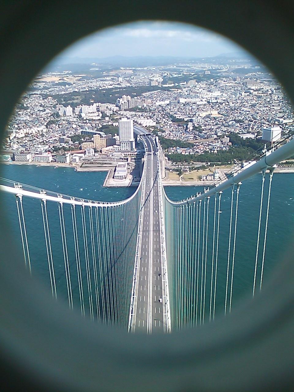 akashi_bridge08.jpg