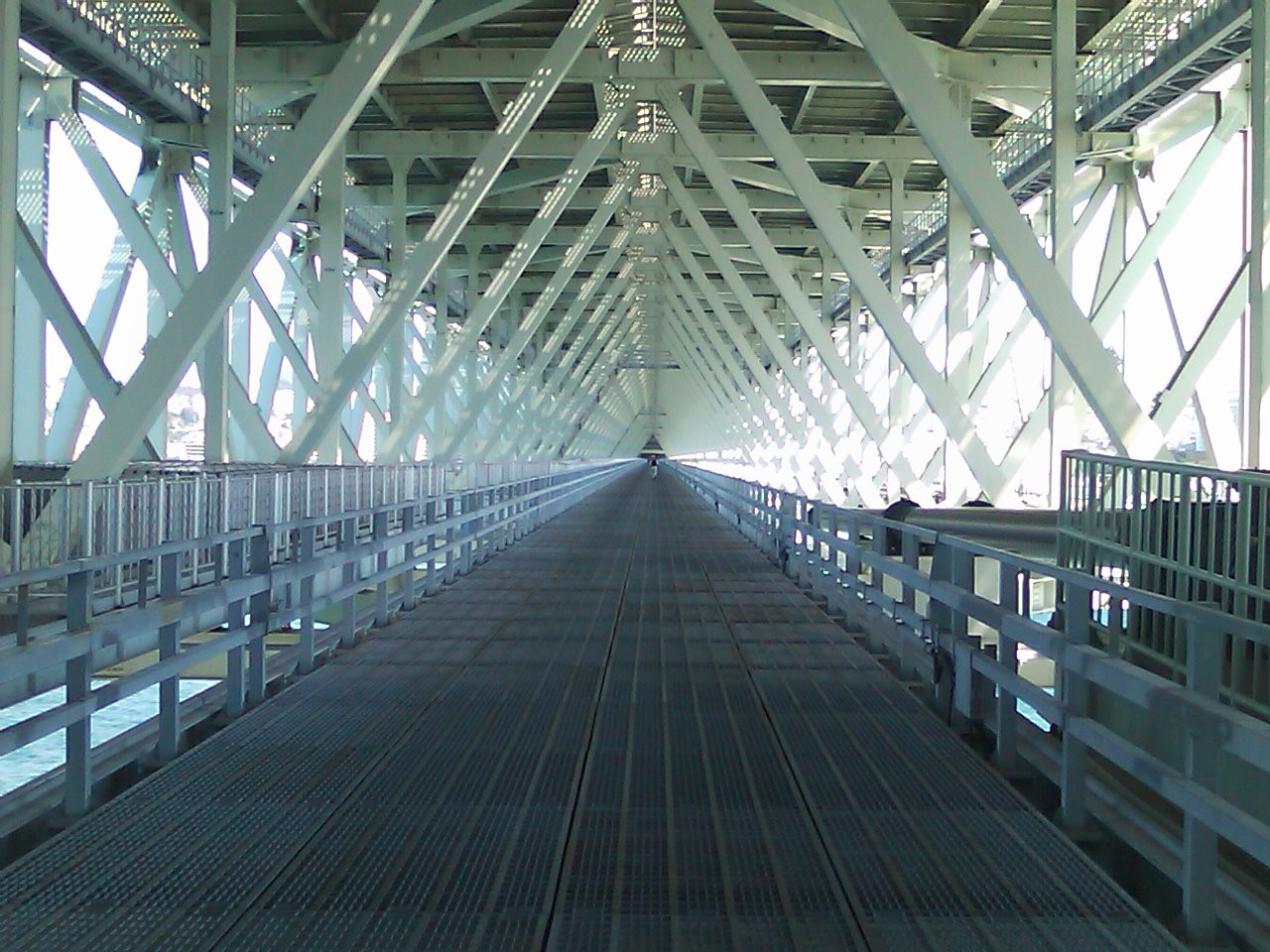 akashi_bridge09.jpg