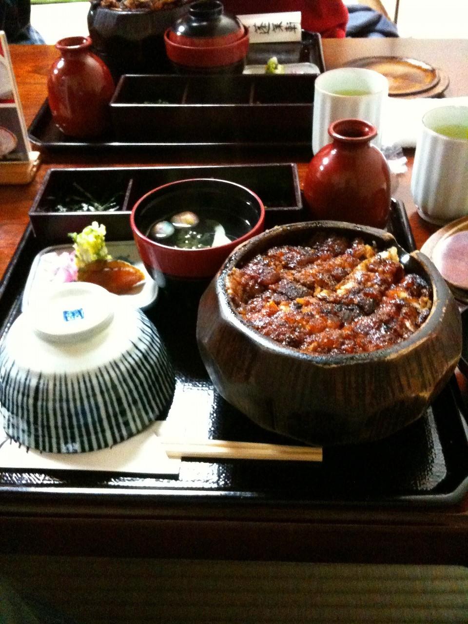 ichinomiya_nagoya16.jpg