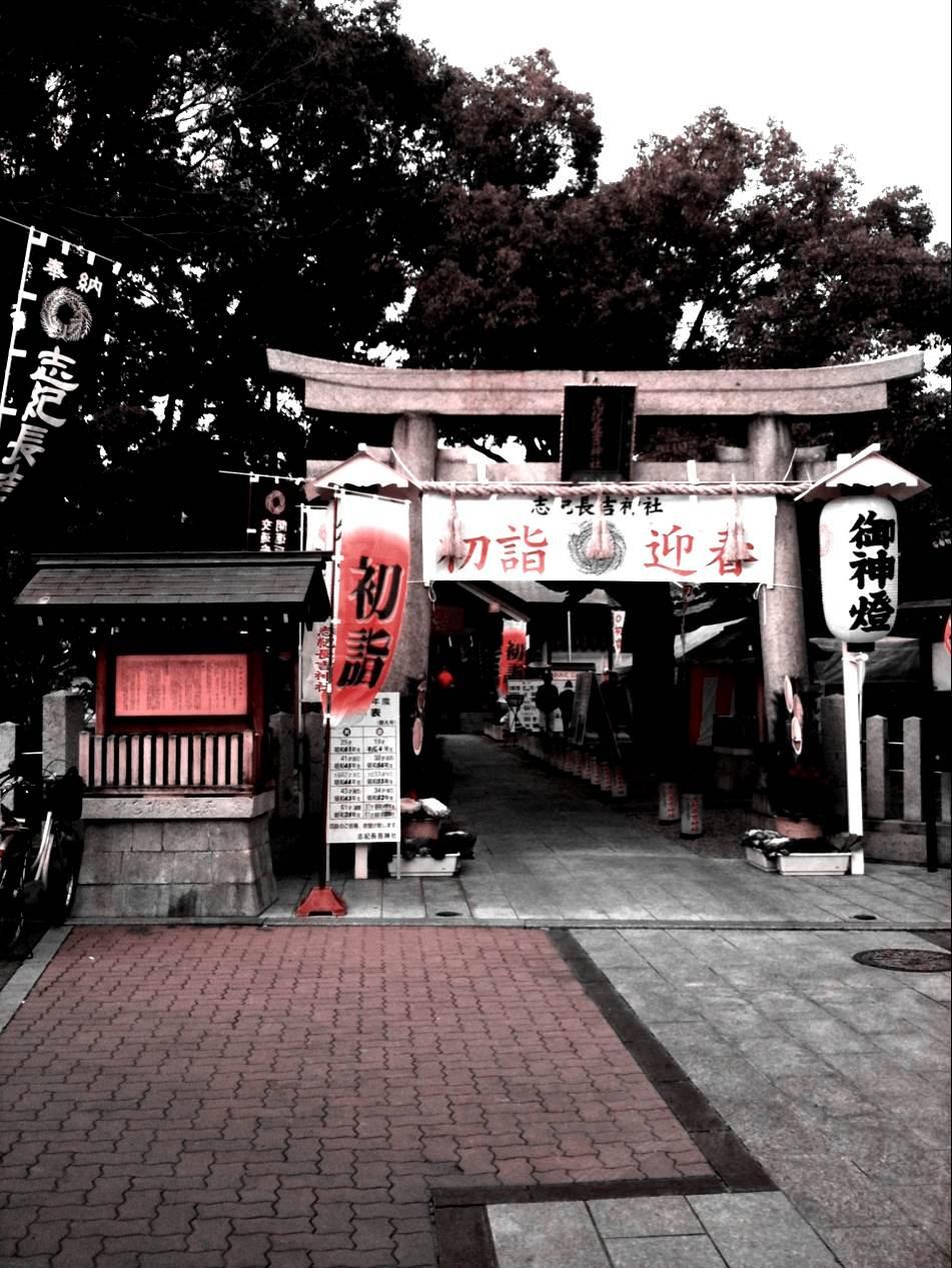 20100101_gasyou.jpg