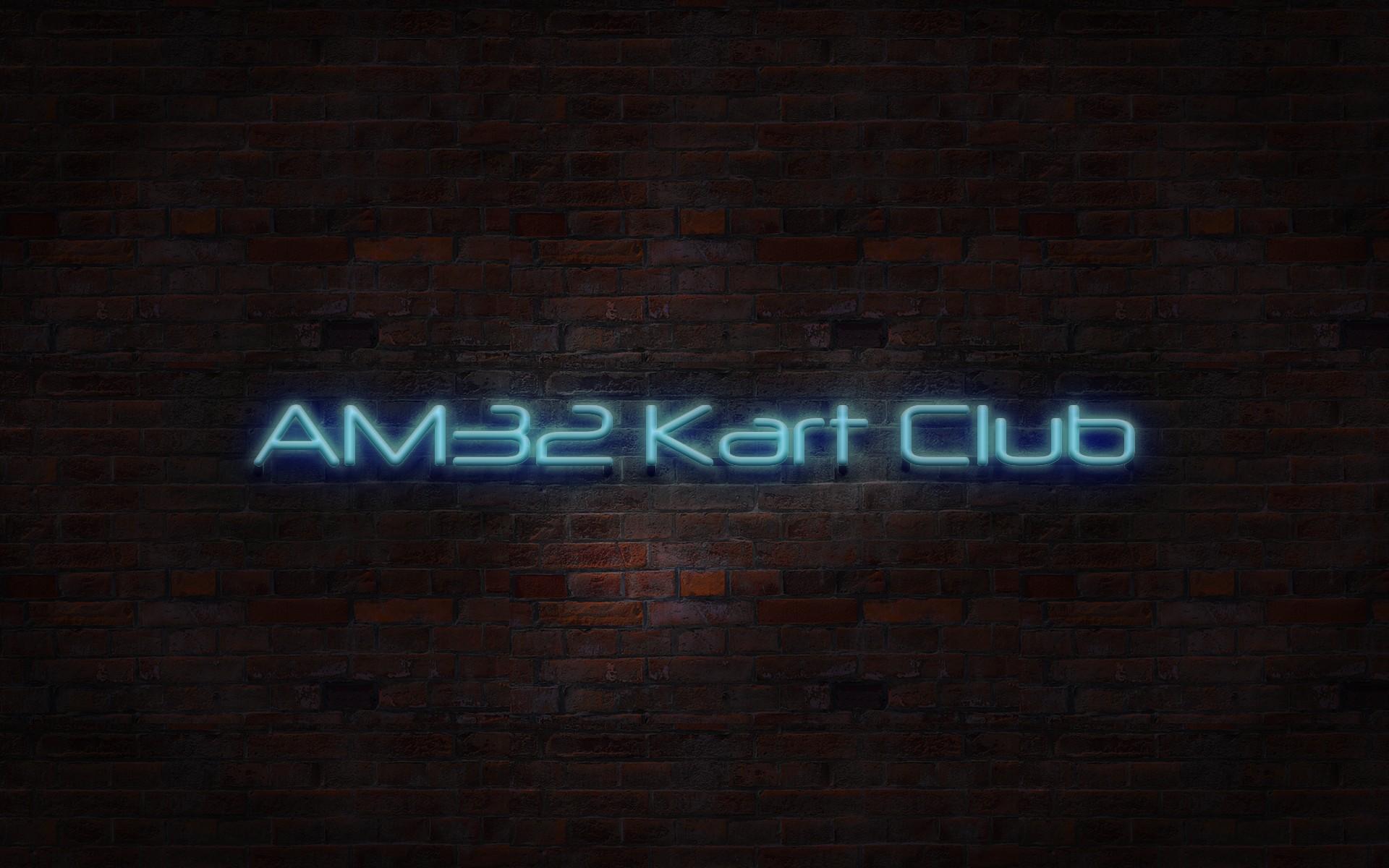 20100307_AKC-neon-logo.jpg