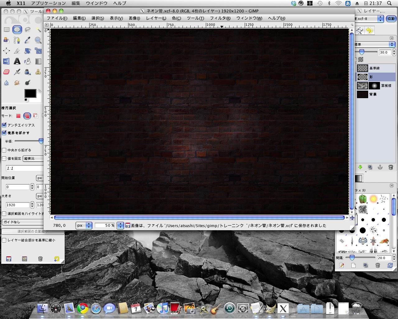 20100307_AKC-neon-logo_03.jpg