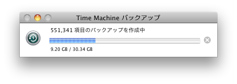 20100328_timemachine.png