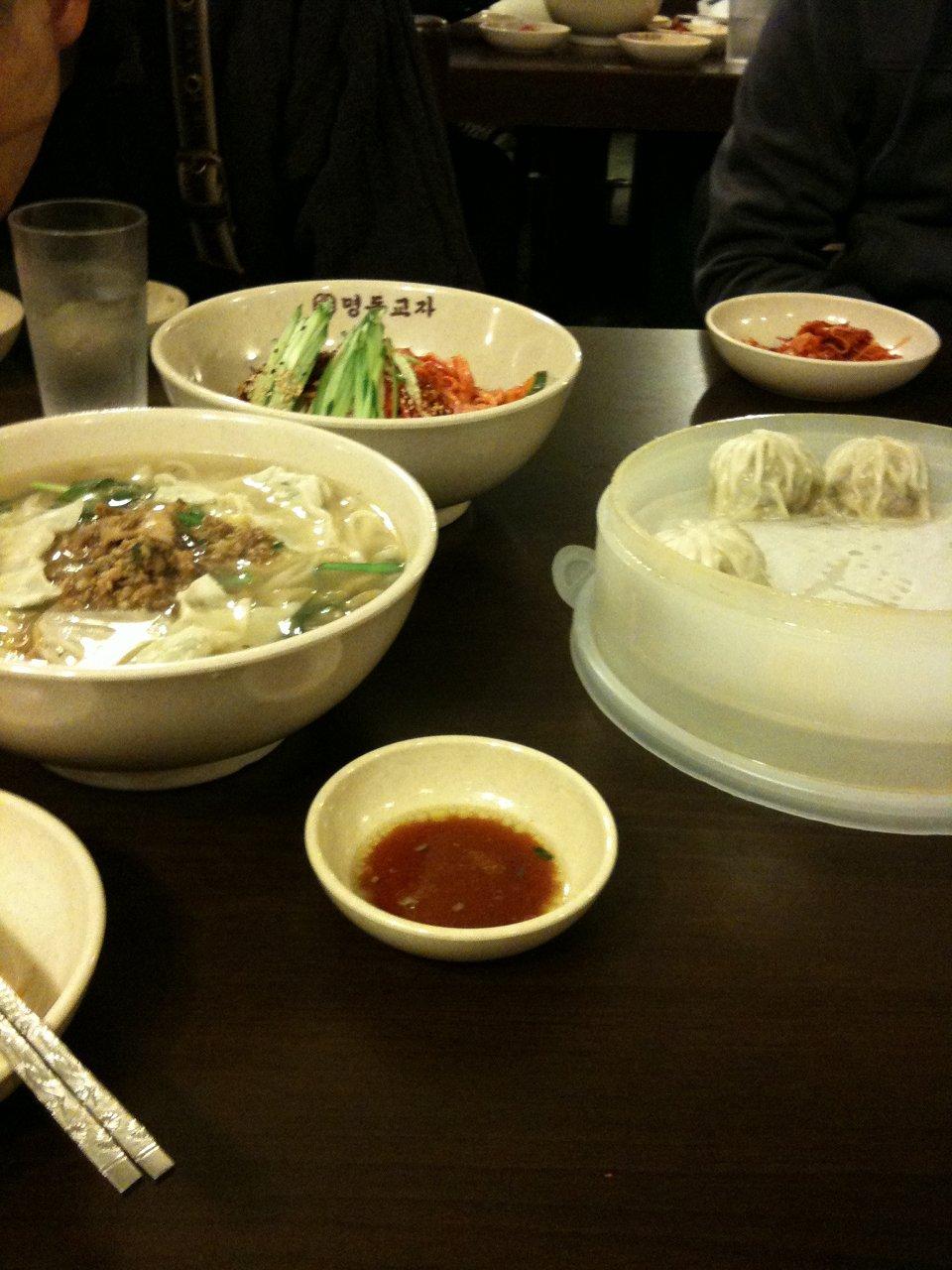 20100428_korea02.jpg
