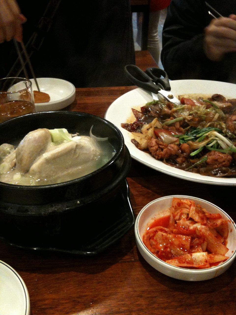 20100428_korea08.jpg