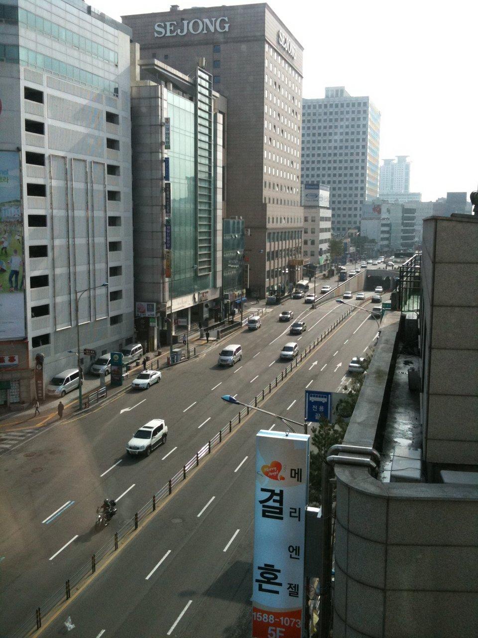 20100429_korea01.jpg