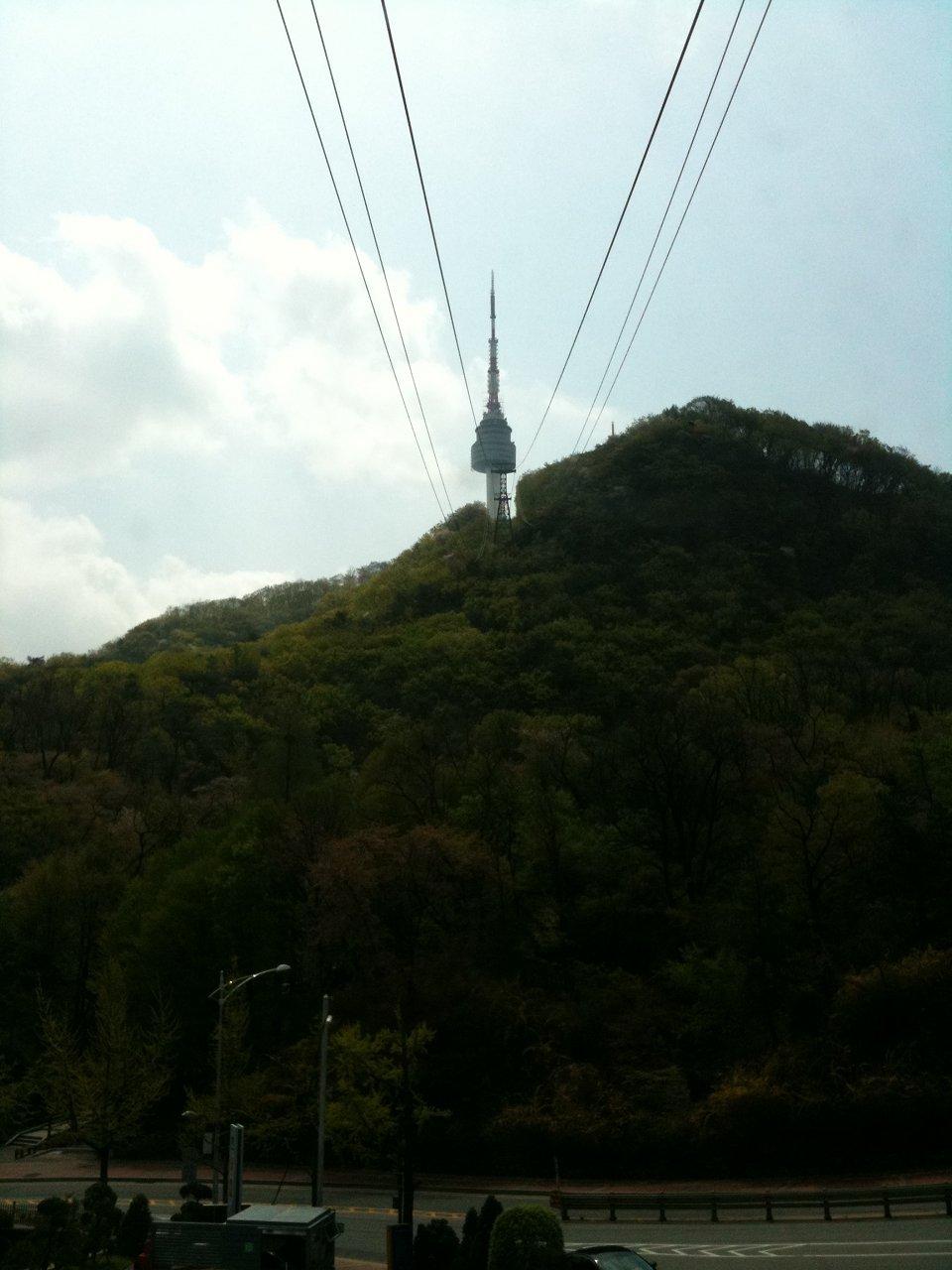 20100429_korea04.jpg
