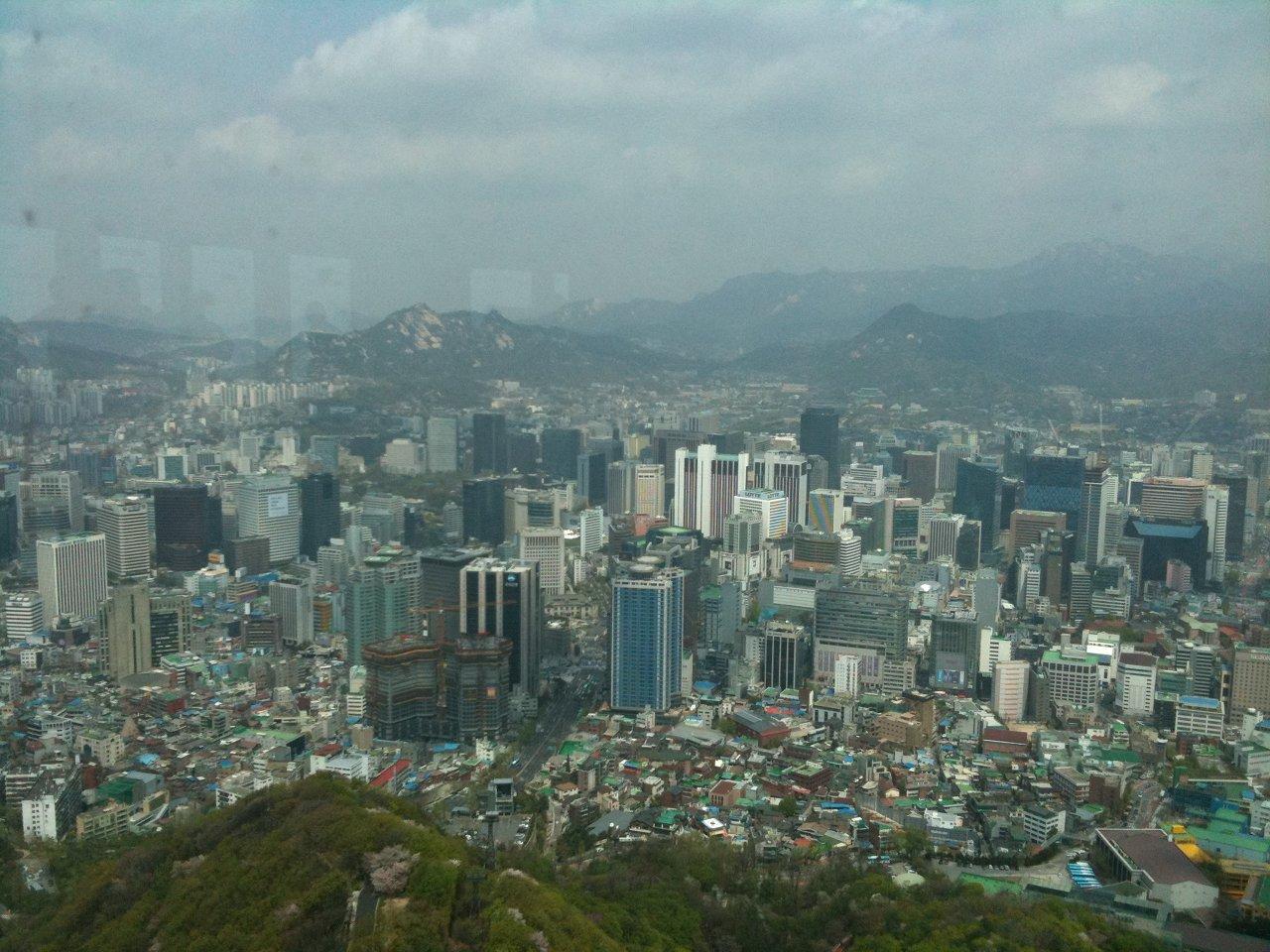 20100429_korea05.jpg