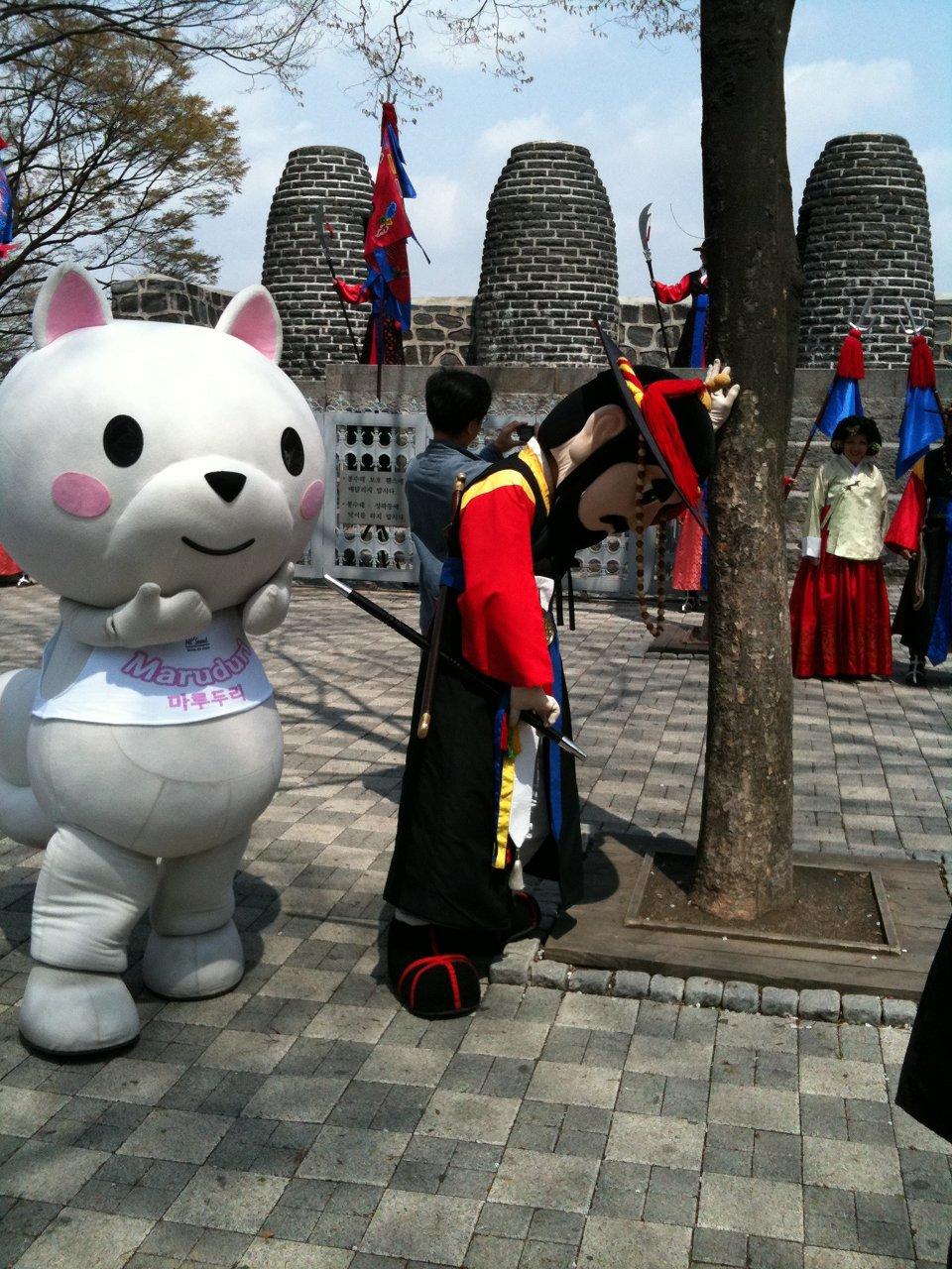 20100429_korea07.jpg