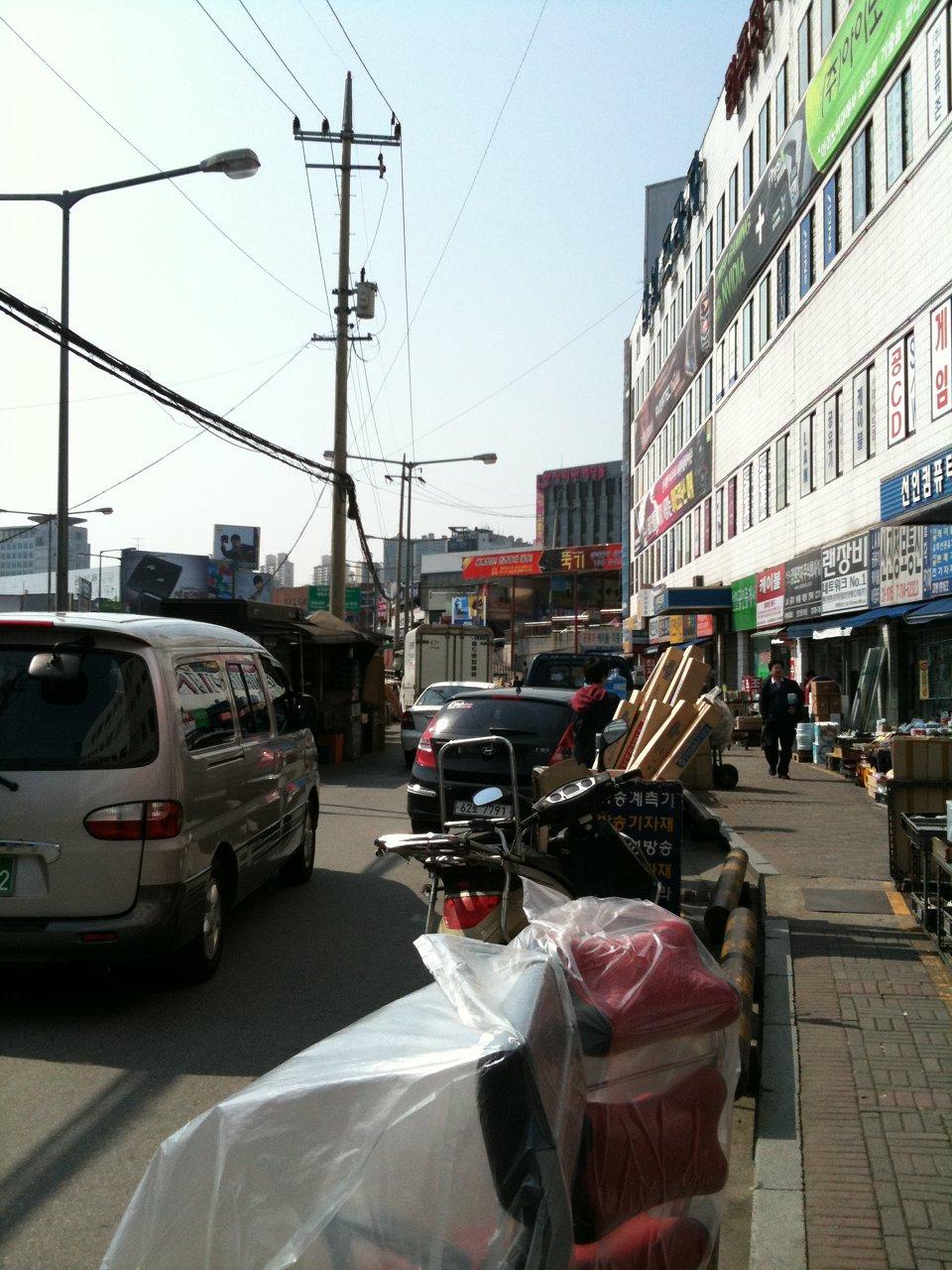 20100429_korea14.jpg