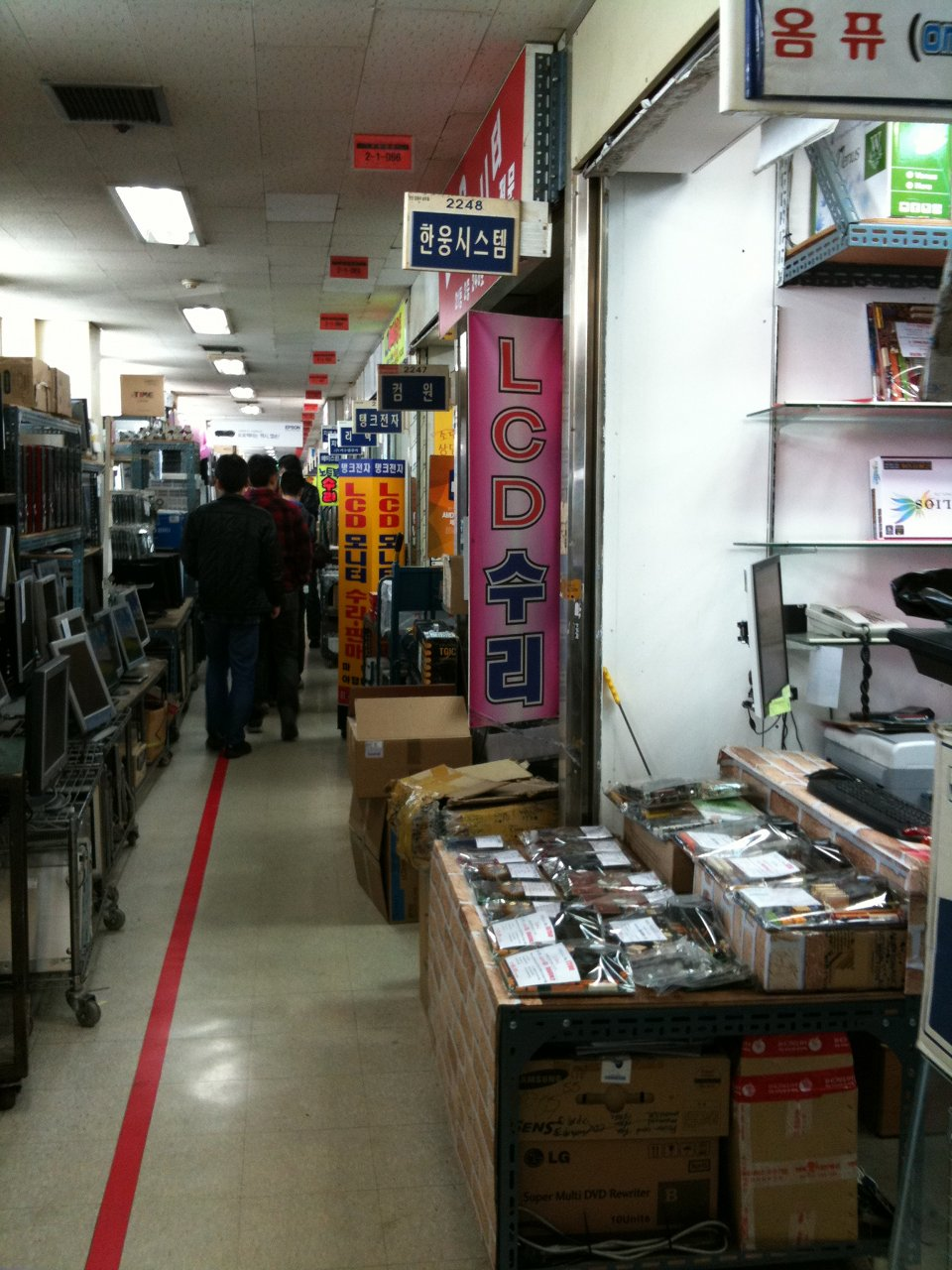 20100429_korea15.jpg
