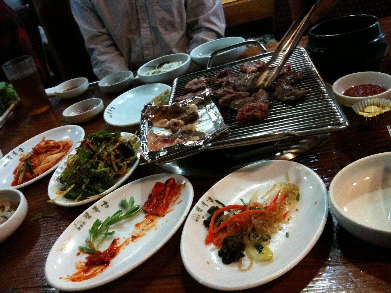 20100429_korea16.jpg