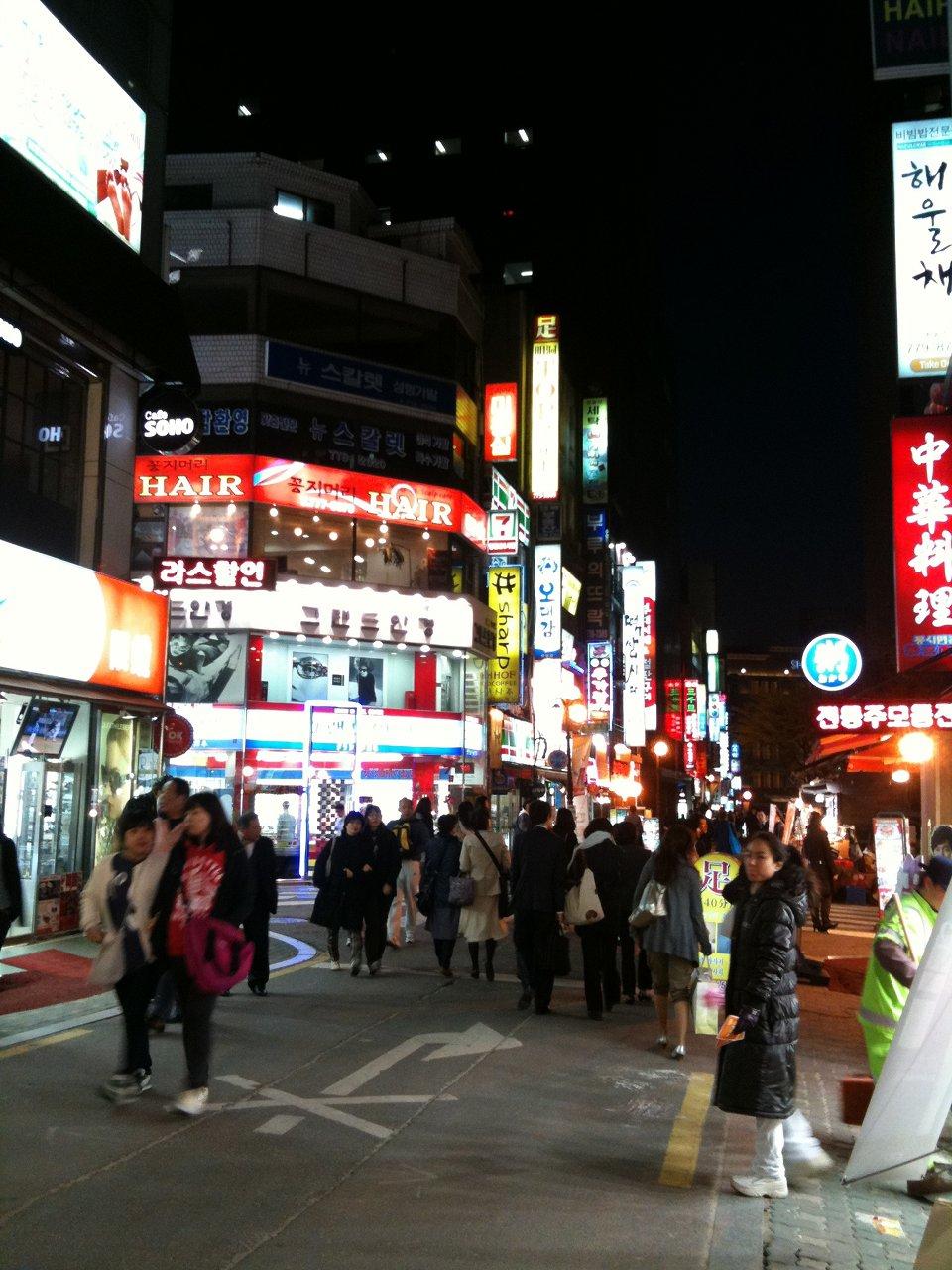 20100429_korea17.jpg