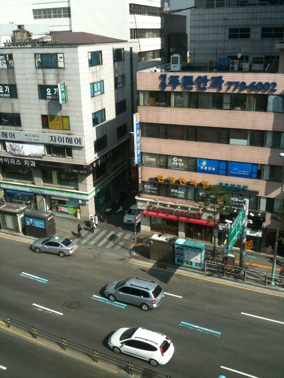 20100430_korea01.jpg