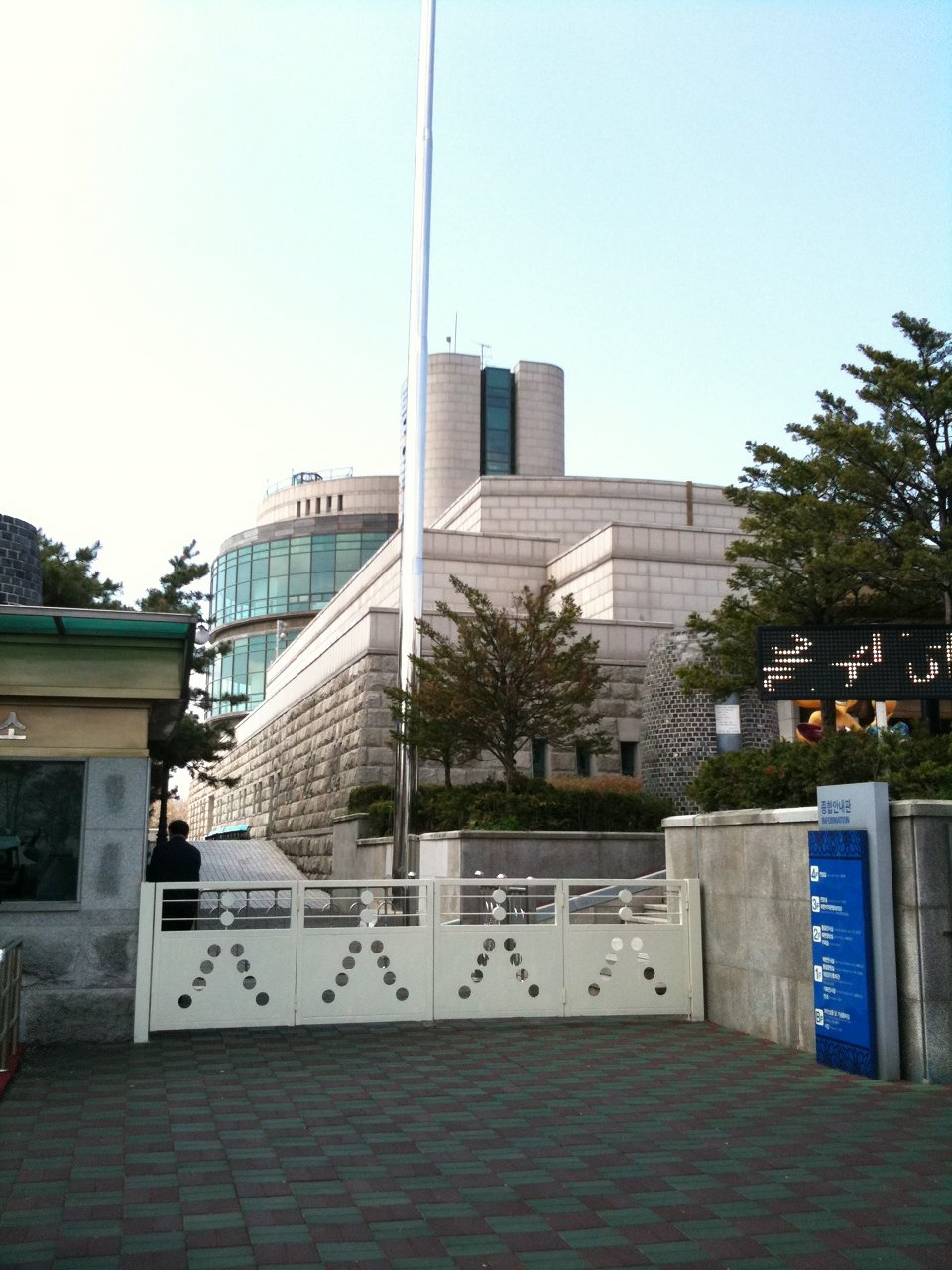 20100430_korea02.jpg