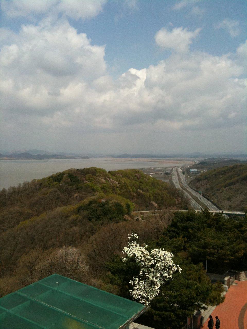 20100430_korea04.jpg
