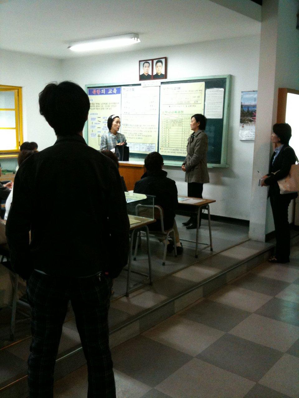 20100430_korea08.jpg