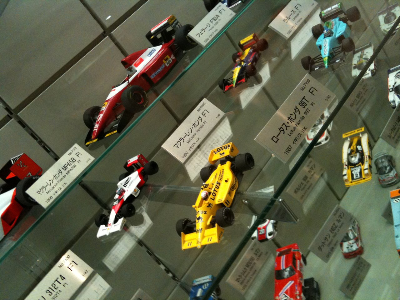 20100810_hiroshima_10.jpg