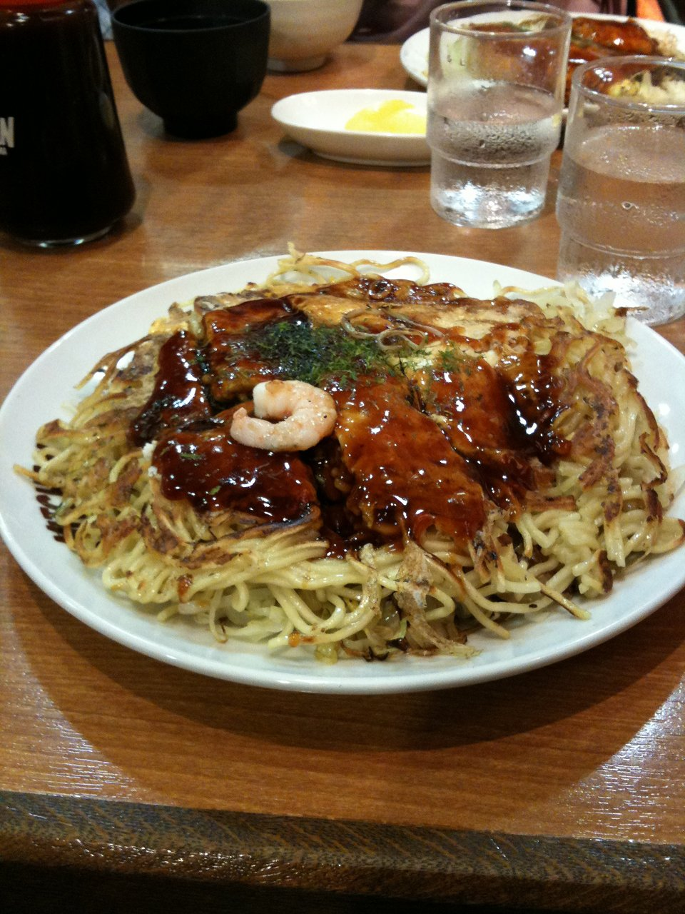 20100810_hiroshima_16.jpg