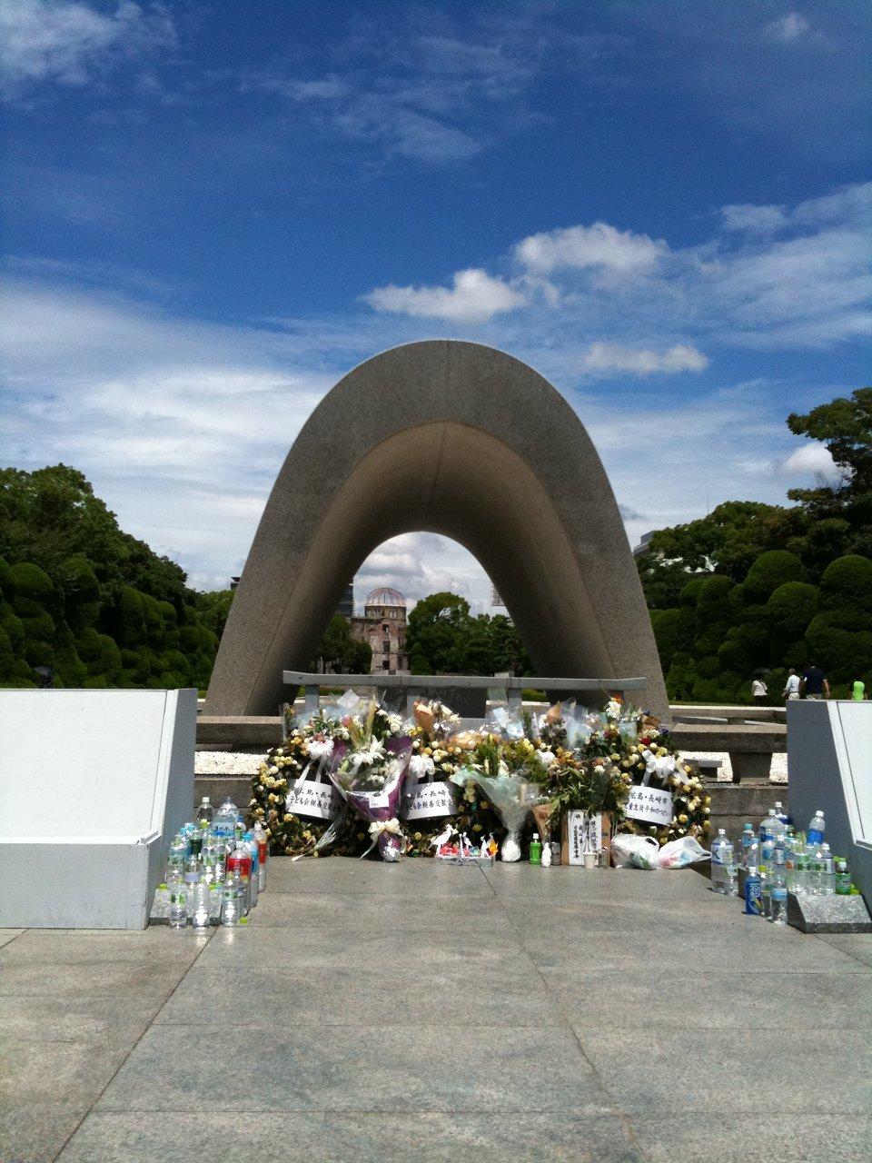 20100810_hiroshima_17.jpg