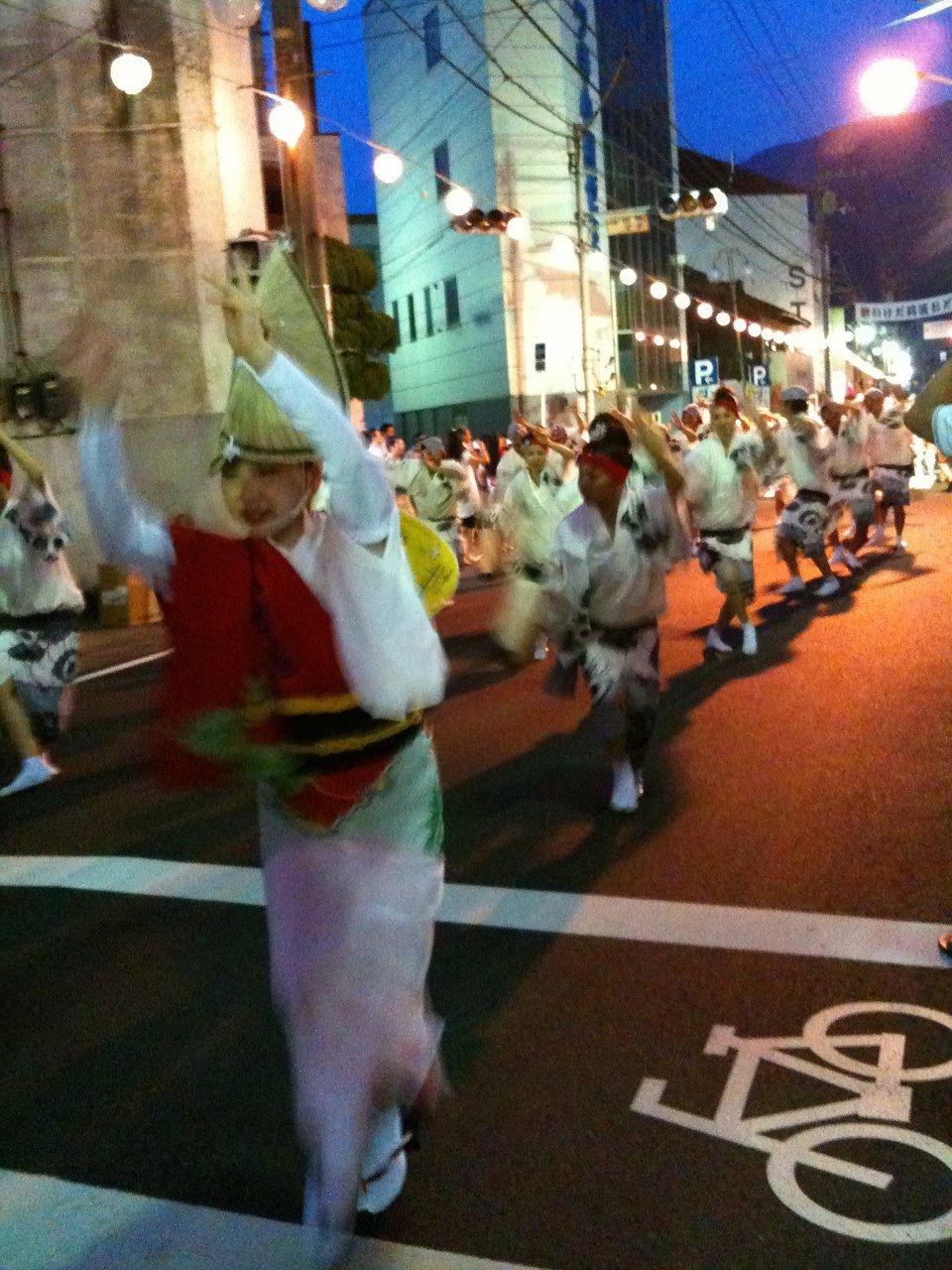 20100814_tokushima_03.jpg