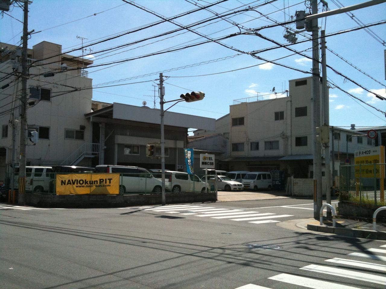 20100829_navio-kun.jpg