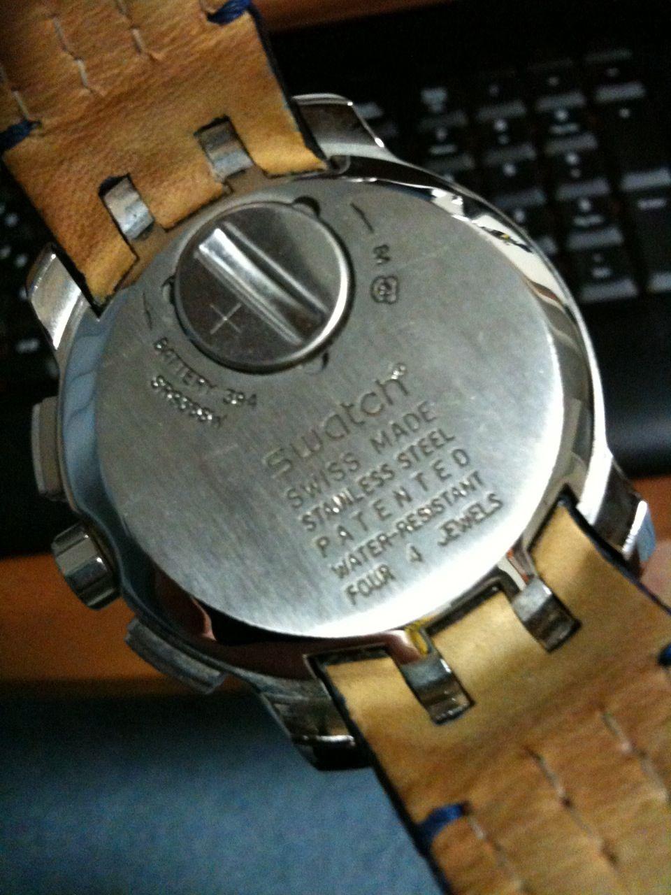20101128_swatch_03.jpg