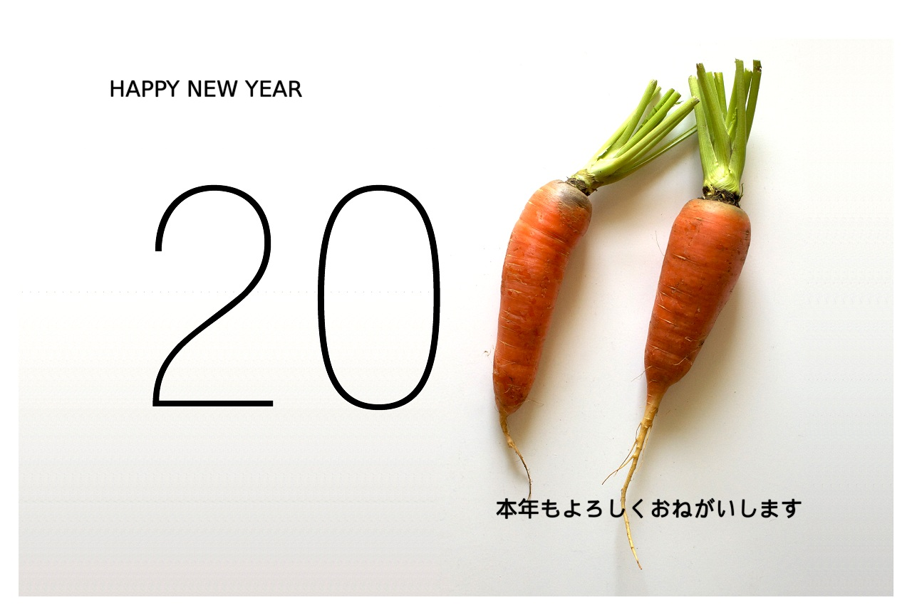 2011_new-year-card_01.jpg