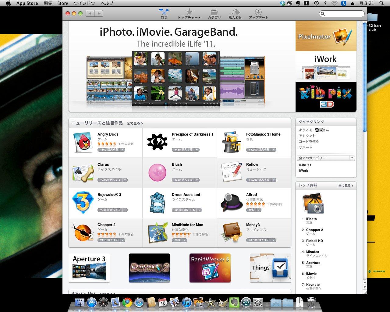 20110110_app-store.jpg