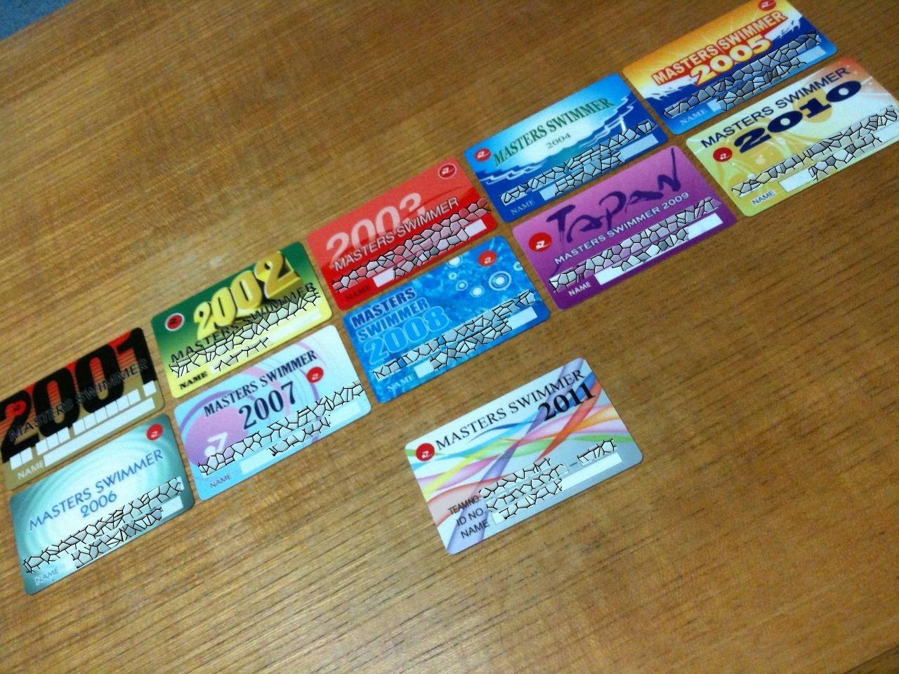 20110211_masters-card_02.jpg