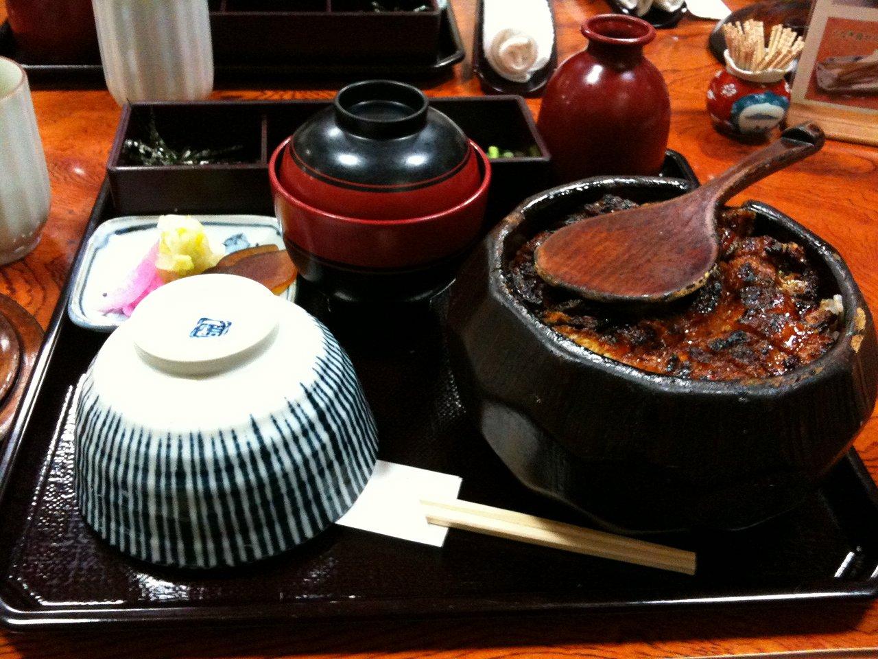 20110212_suzukacircuit_24.jpg