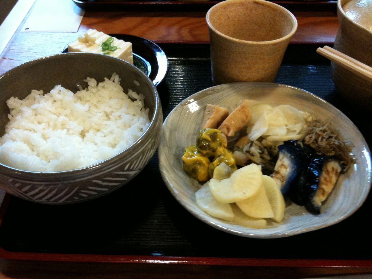 20110528_akoya.jpg