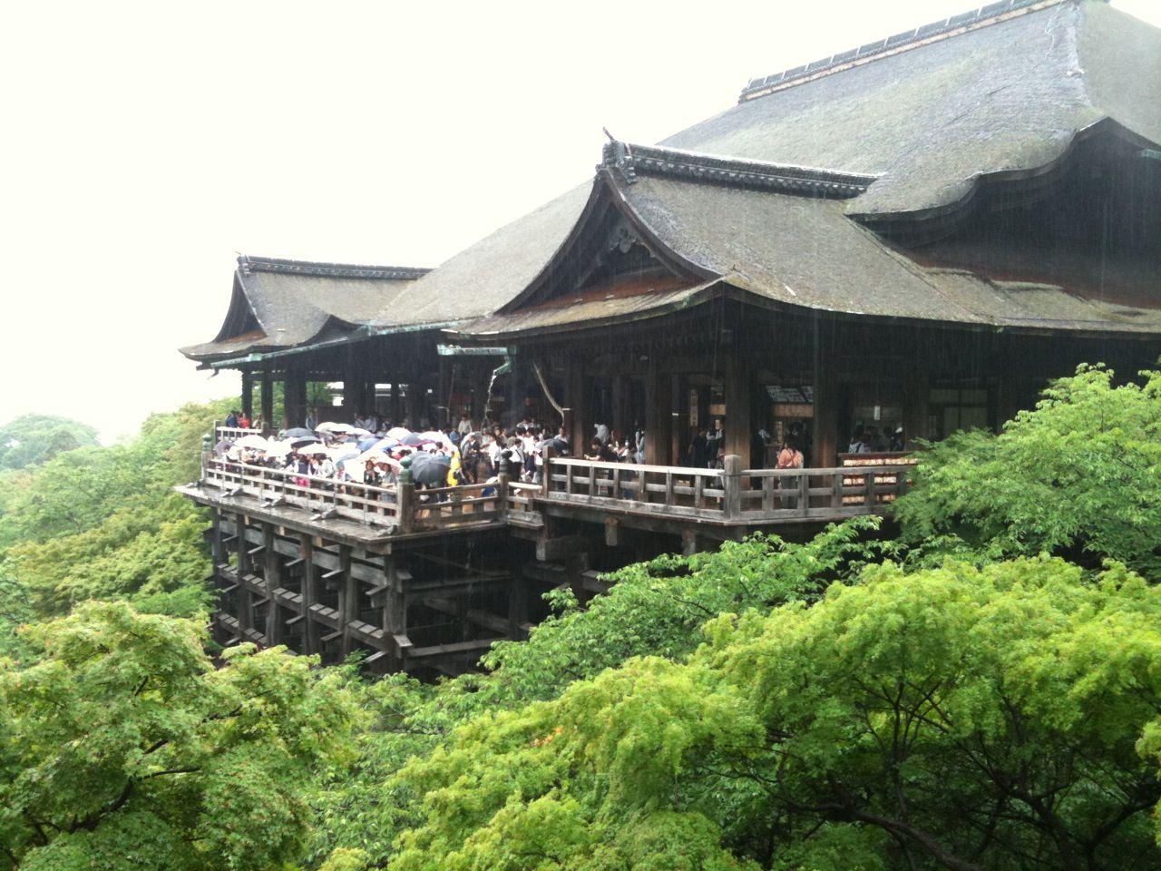 20110528_kiyomizu.jpg