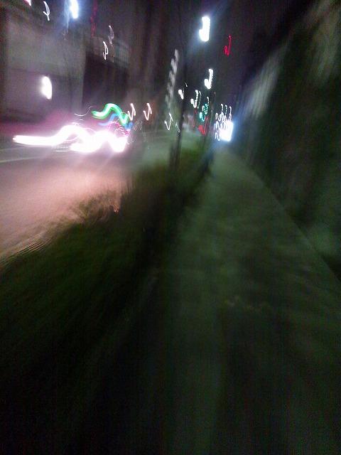 DSC_1086.jpg