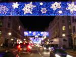 London Xmas3