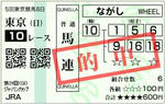 20091129_japanC_tekityuu.jpg