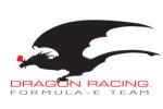 ドラゴン レーシング