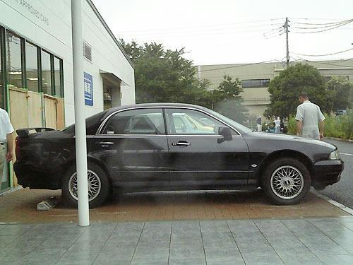 2007.7.4-1.jpg