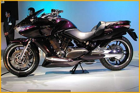 HONDA_DN01_2005.jpg
