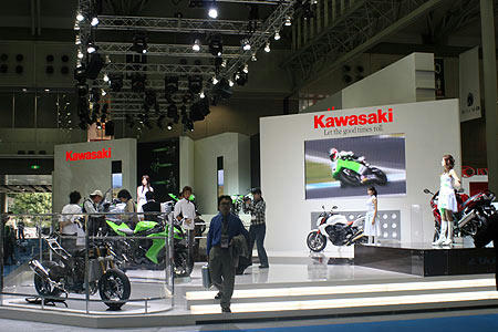 Kawasaki_stage.jpg