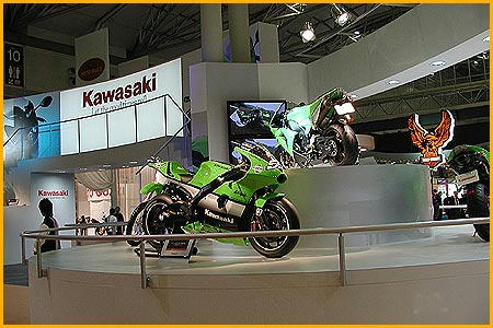 Kawasaki_stage_2005.jpg